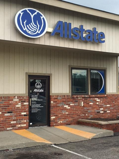 The Ekwall Insurance & Financial Group: Allstate Insurance image 1