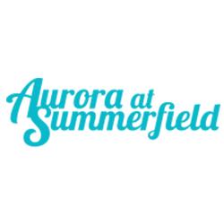 Aurora at Summerfield