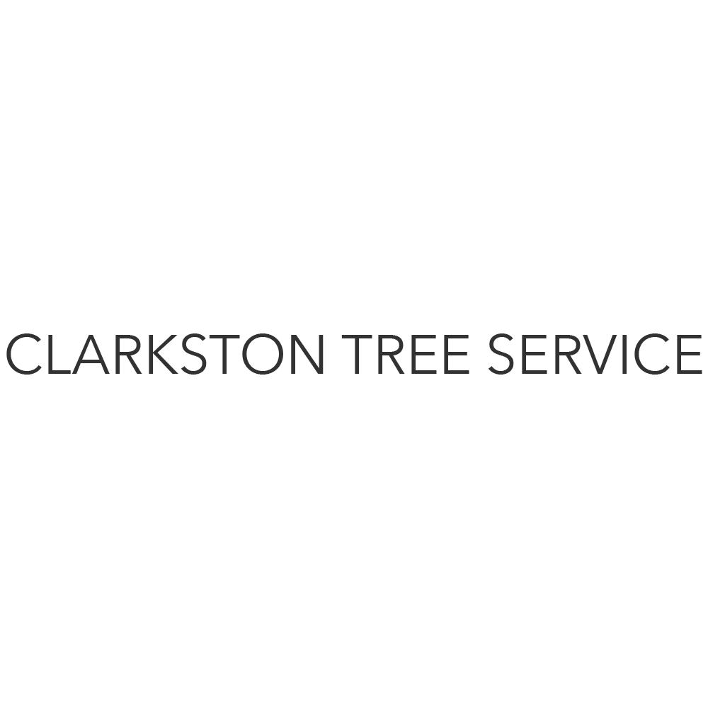 Clarkston Tree Service