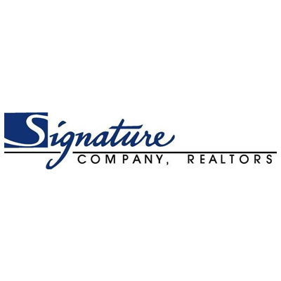 Signature Company, Realtors image 0