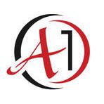A-1 Appliance Parts