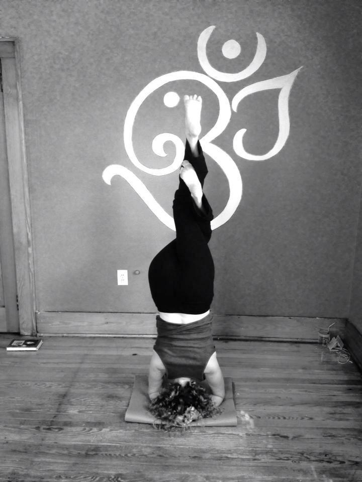 Barefoot Yoga Studio image 7