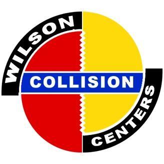 Wilson Collision Center