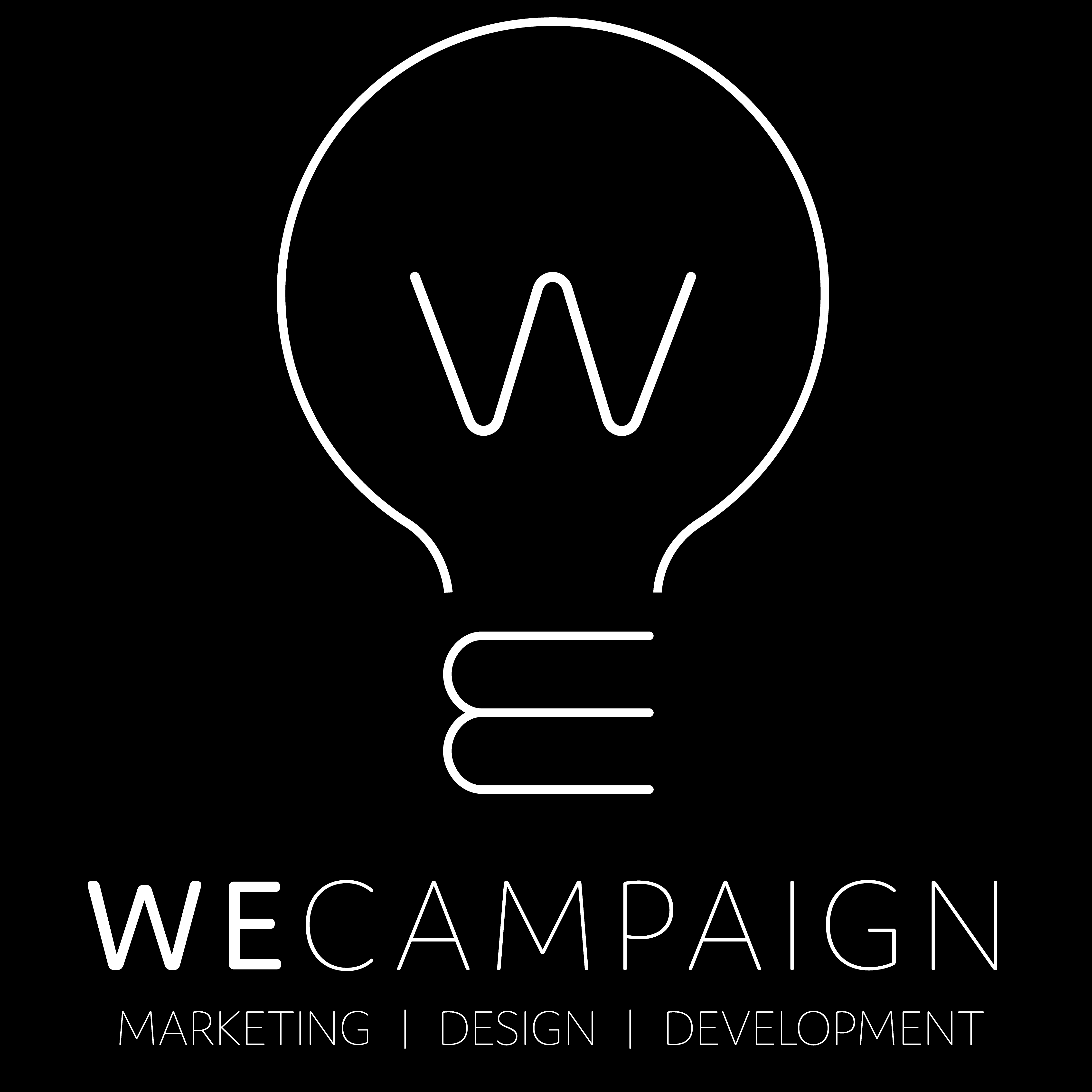 WeCampaign