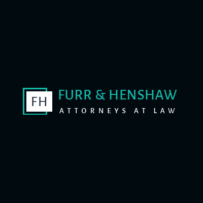 Furr & Henshaw image 3