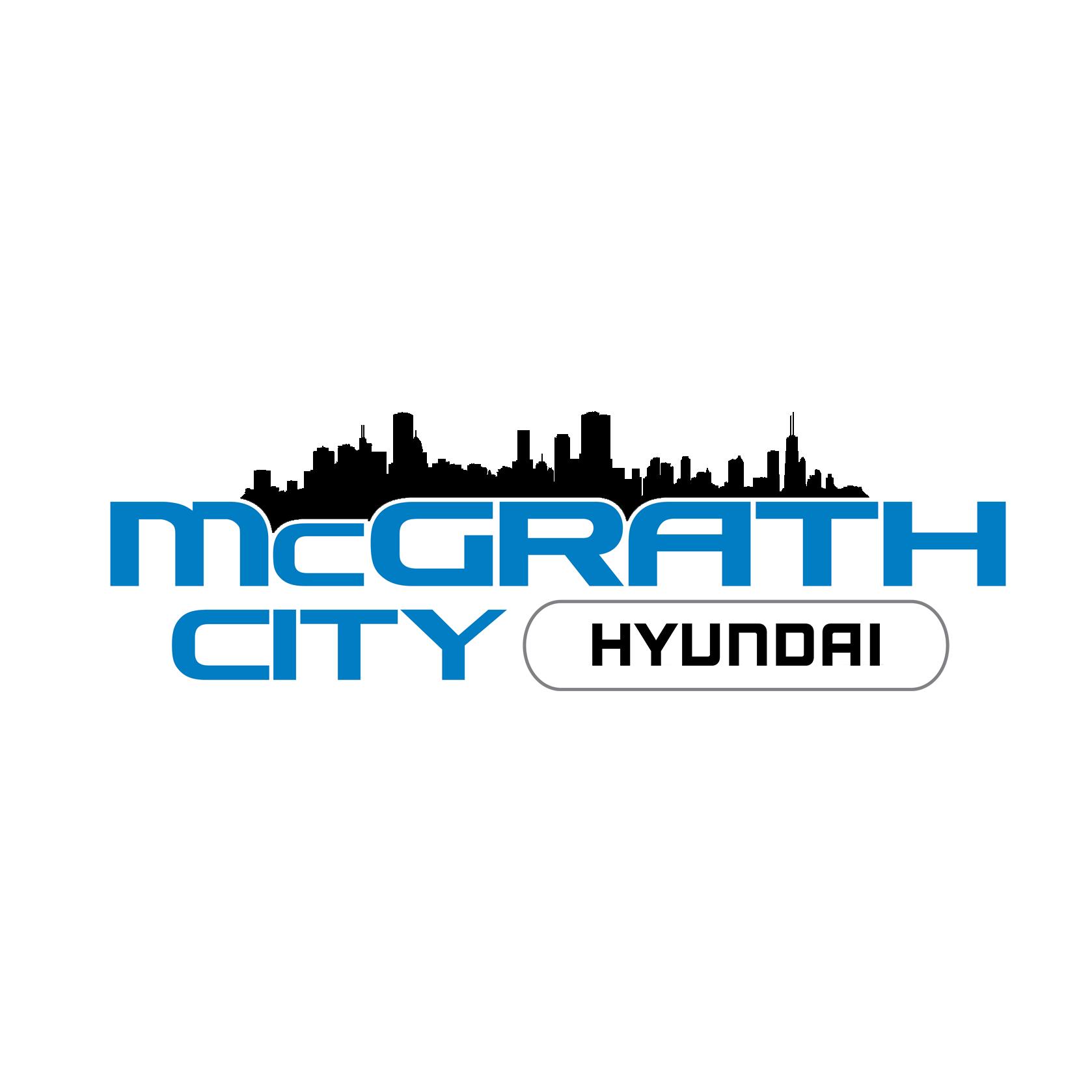 McGrath City Hyundai image 2