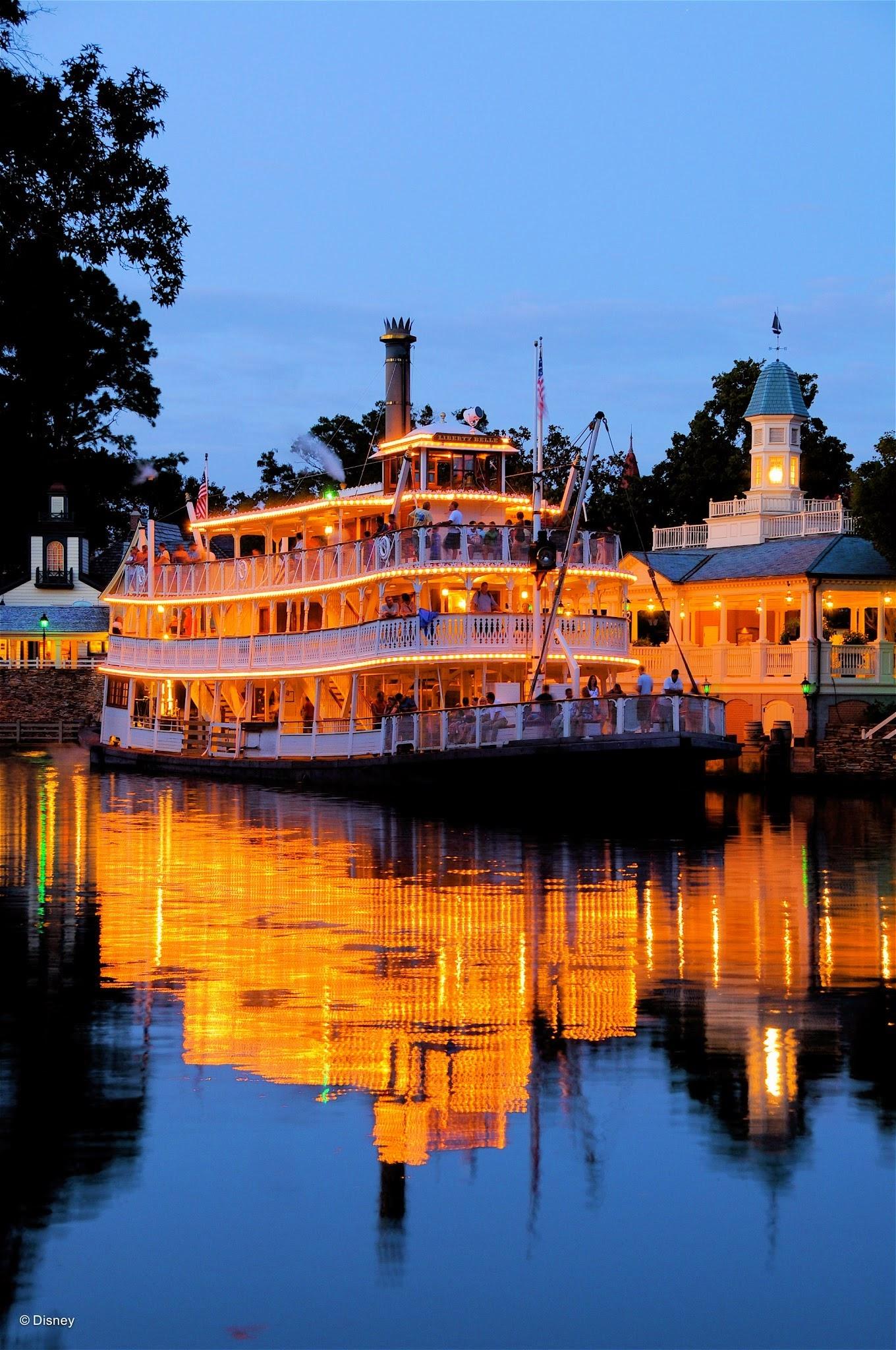 Walt Disney World® Resort image 95