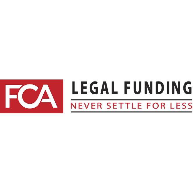 FCA Legal Funding