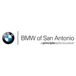 San Antonio Car Dealers Open On Sunday