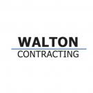 Walton Contracting