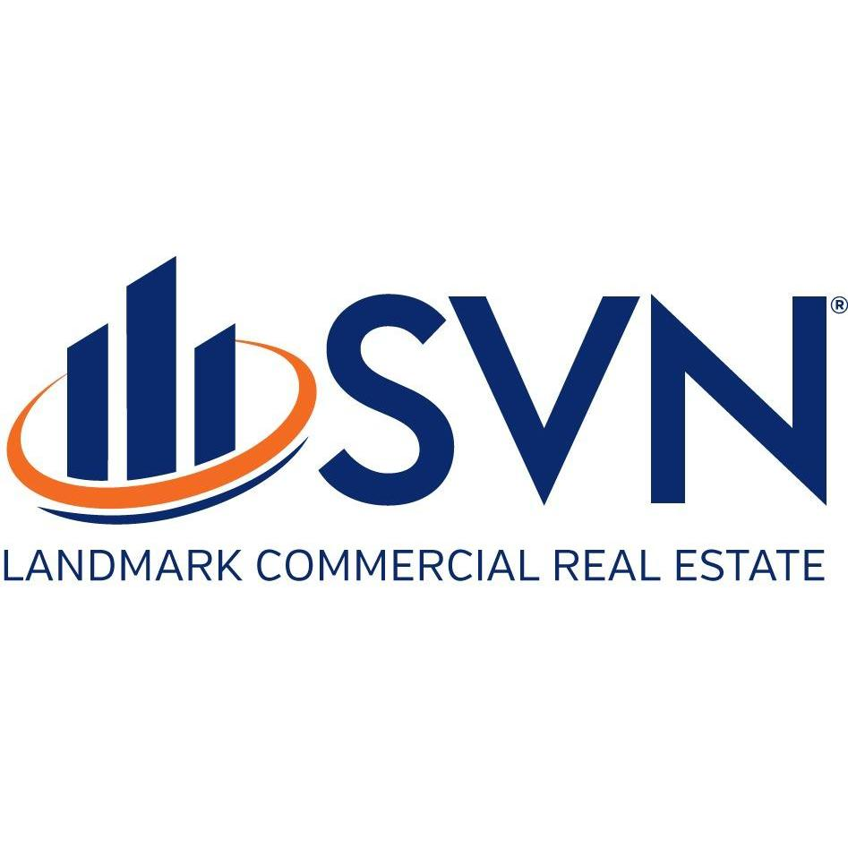 SVN Landmark Commercial Real Estate