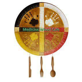 Medicine Wheel Cafe image 5