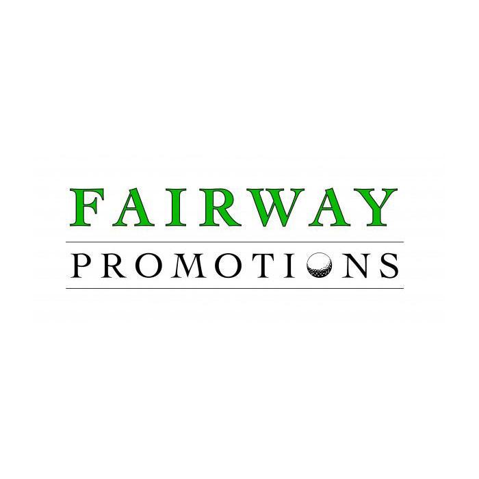 Fairway Promotions