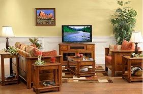 Oak Specialists Furniture image 6