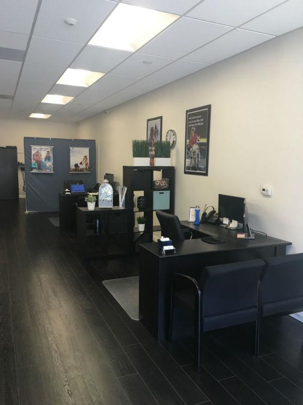 Karla Gaytan: Allstate Insurance image 1