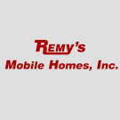 Remy's Mobile Homes, Inc.