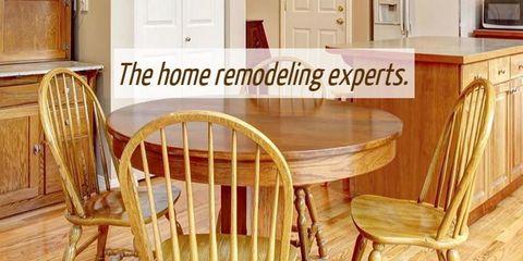 B & D Home Improvement