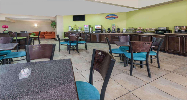 SureStay Plus Hotel by Best Western Lubbock Medical Center image 4