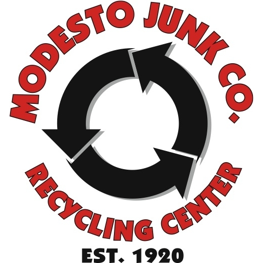 Modesto Junk Company • Recycle Center