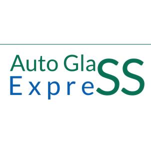 Auto Glass Express