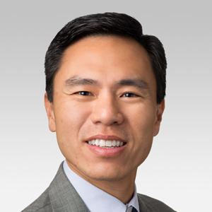 Image For Dr. Edwin  Wu MD