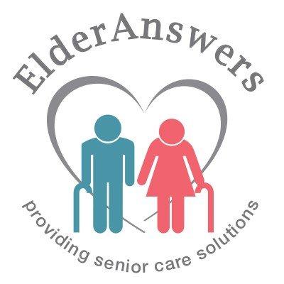Elder Answers