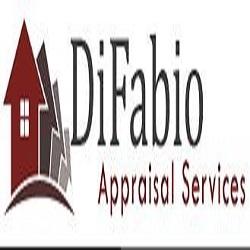 Di Fabio Appraisal Service