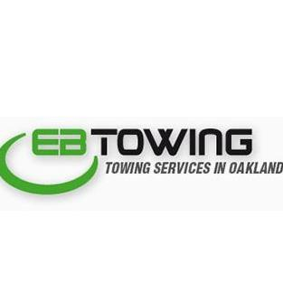 EB Towing