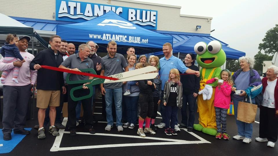 Atlantic Blue Water Services image 6