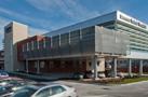 Summa Rehab Hospital - ad image
