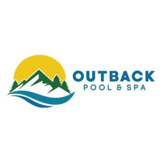 OutBack Pool & Spa Services