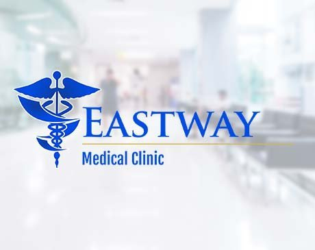 Eastway Medical Clinic & Urgent Care image 0