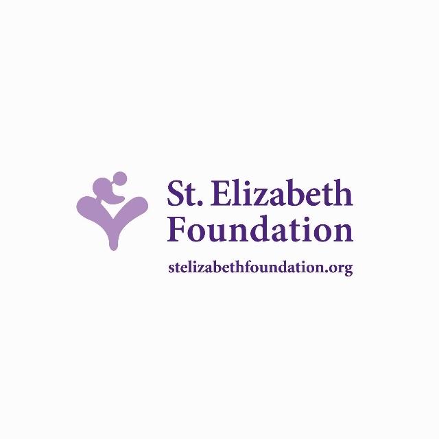 St. Elizabeth Foundation - Baton Rouge, LA - Adoption