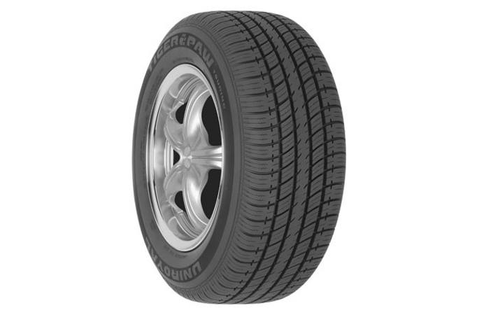 SOS Tire & Auto image 5
