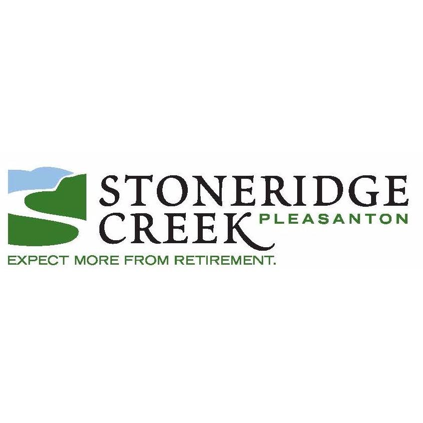Stoneridge Creek Pleasanton Ca Business Directory