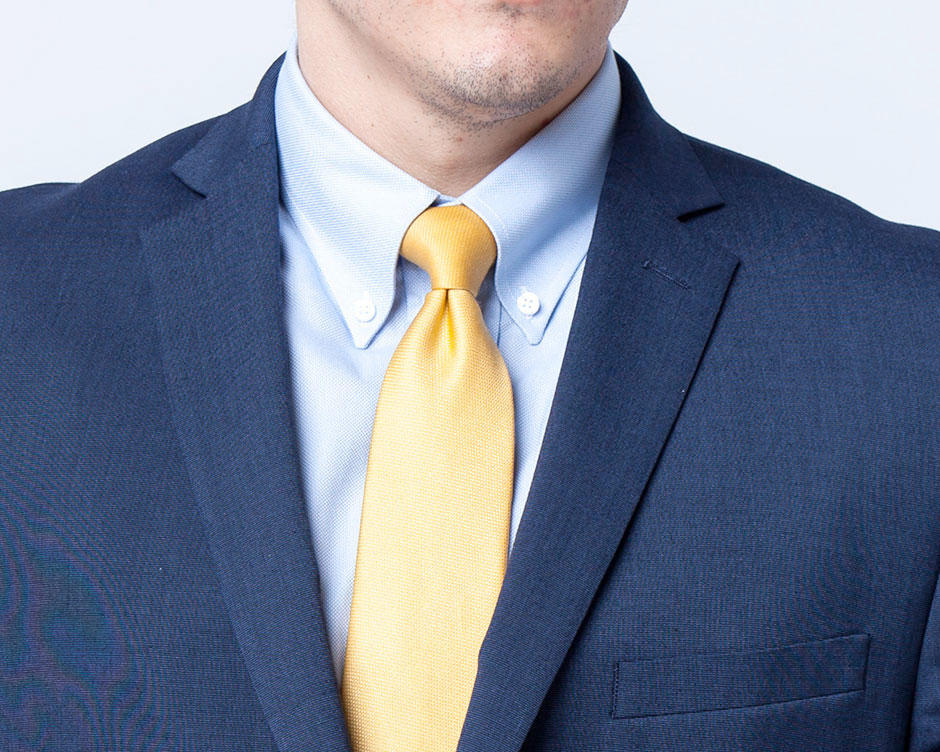 High Bar Shirt Co. has a shirt for any man, of any age; for any occasion, any style and budget.