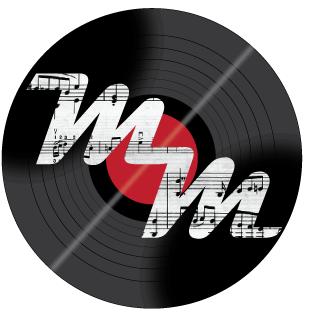Merik Music image 0