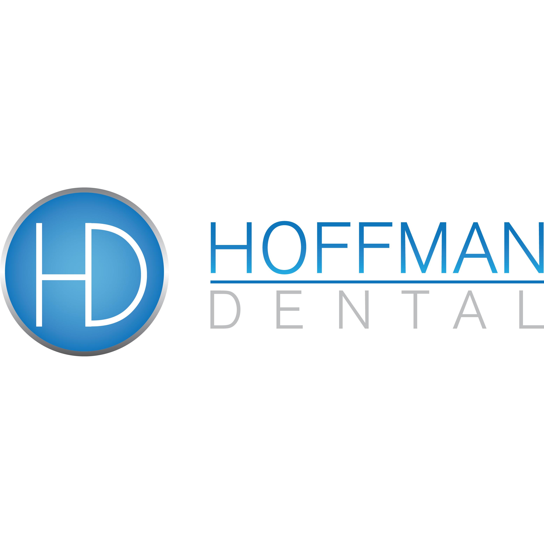 Hoffman Dental