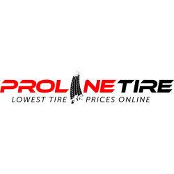 Proline Tire
