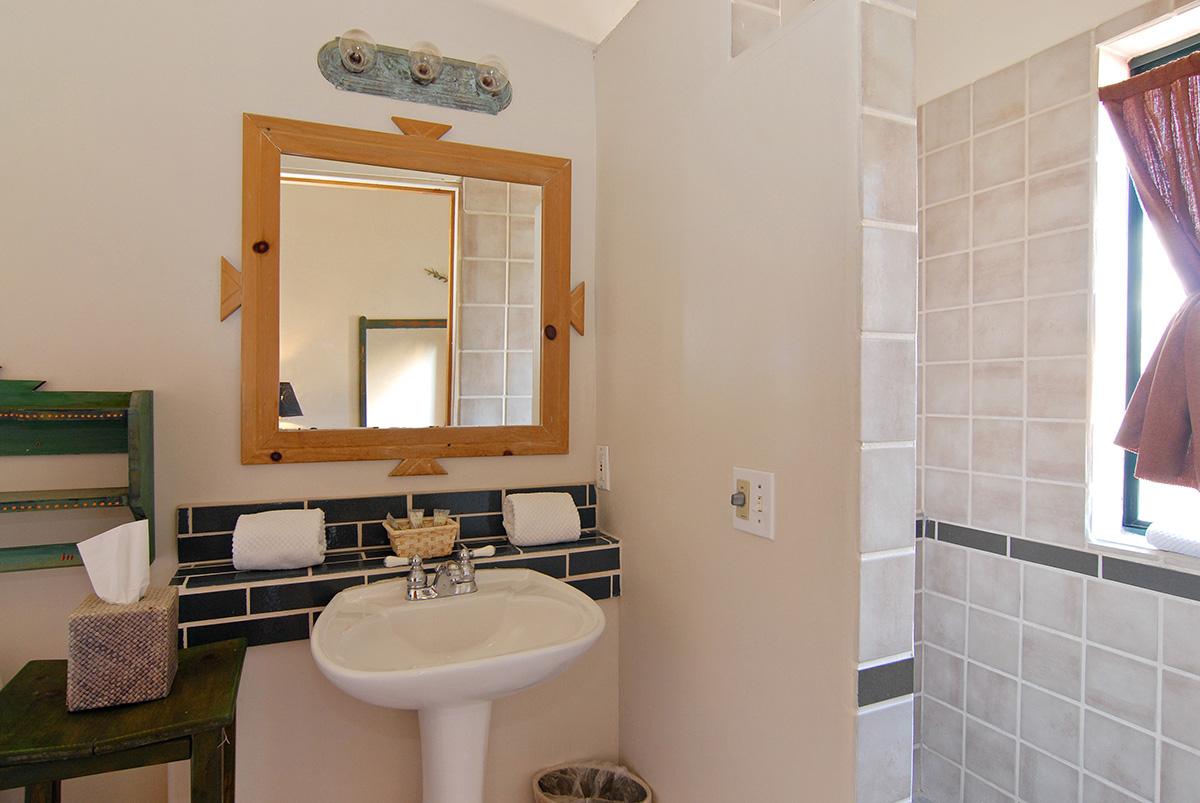 Borrego Valley Inn image 5