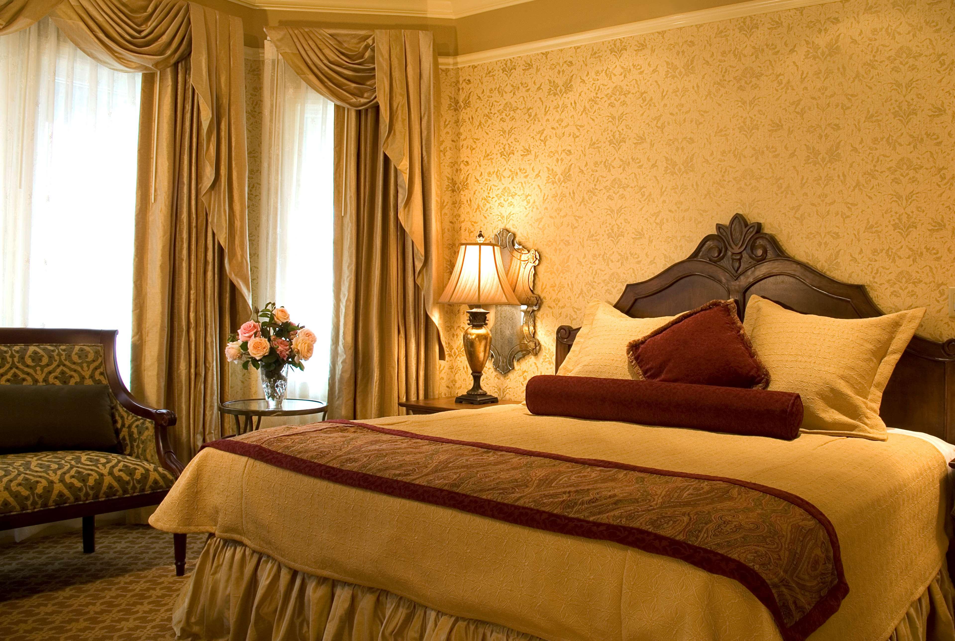 Best Western Plus Victorian Inn image 12