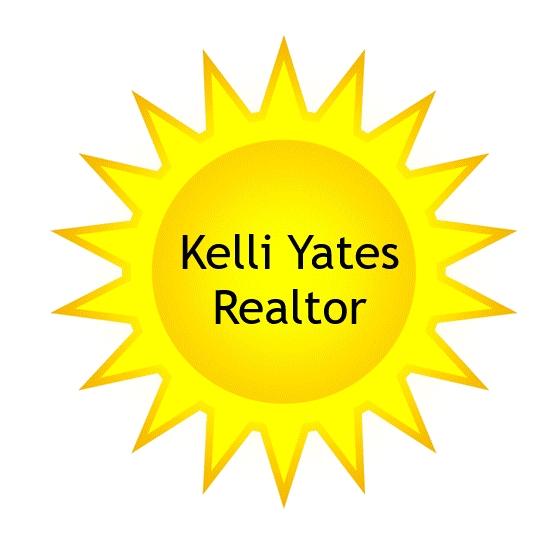 Kelli Yates - Realtor