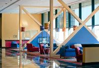 The Worthington Renaissance Fort Worth Hotel image 2