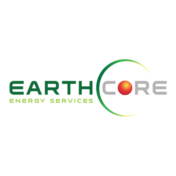 Earth Core Energy Services