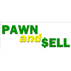 Pawn & Sell