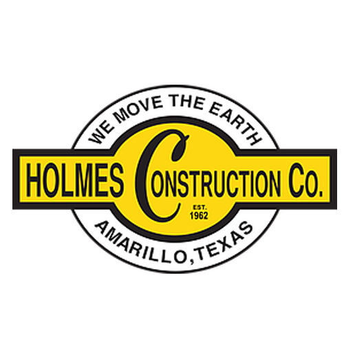 Holmes Construction Co.,L.P. image 9