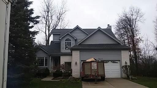 L & S Home Improvements LLC image 2