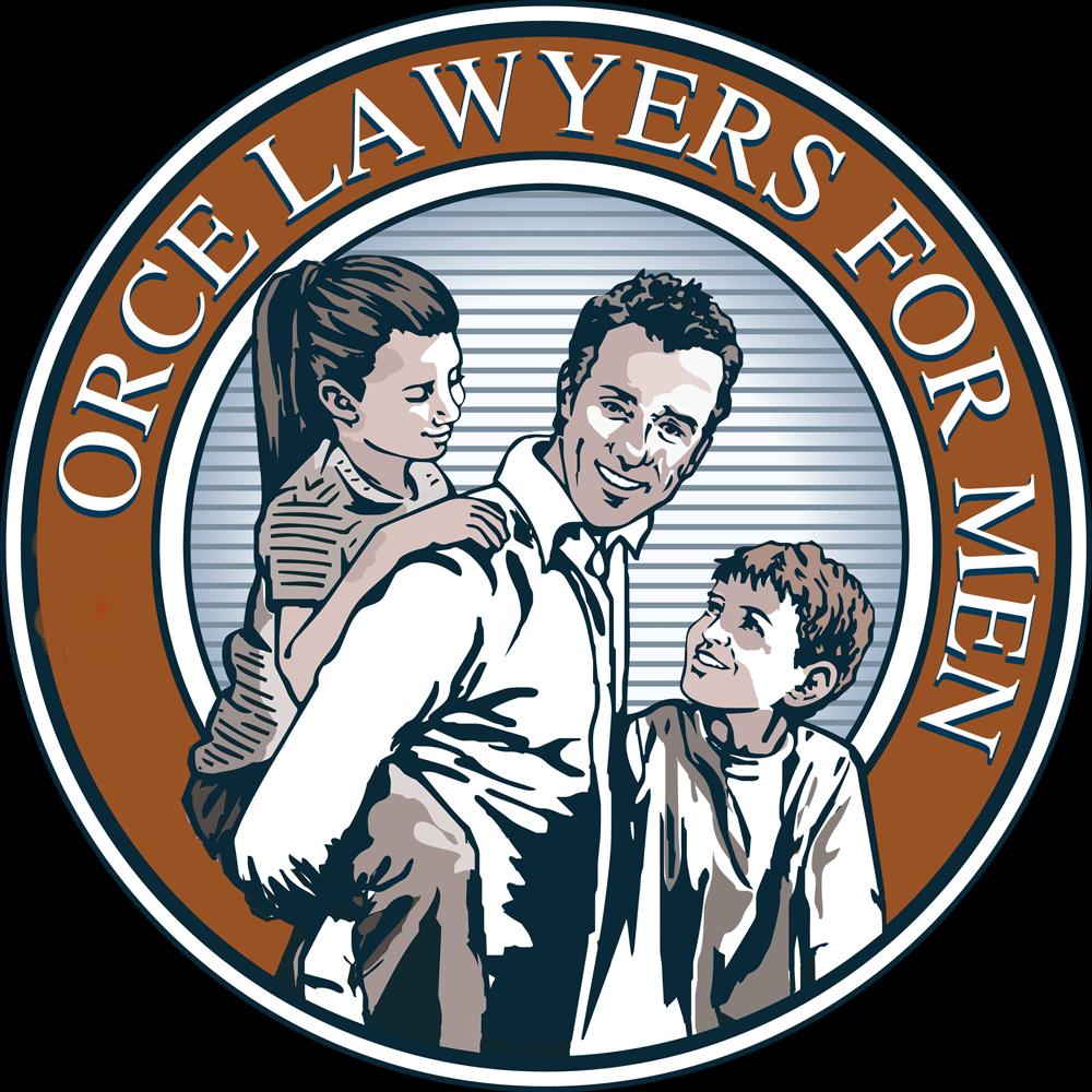Divorce Lawyers For Men
