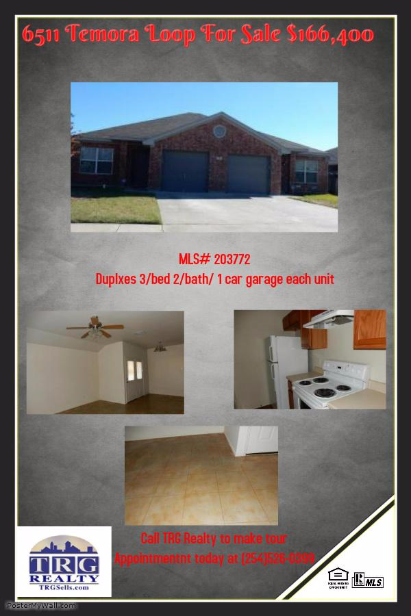 TRG Realty image 24