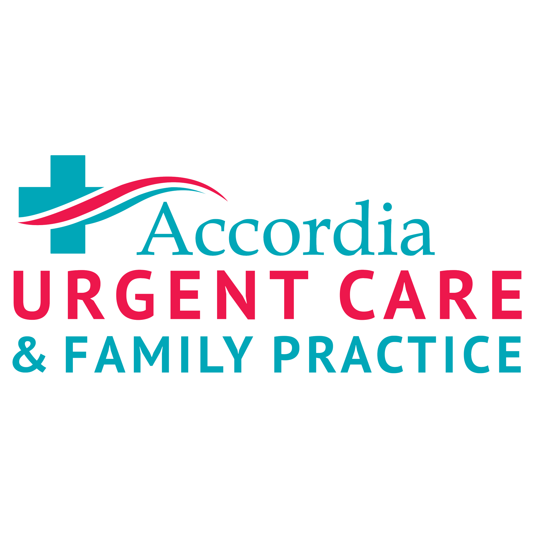 Accordia Urgent Care & Family Practice image 0